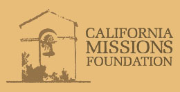 California Missions Foundation