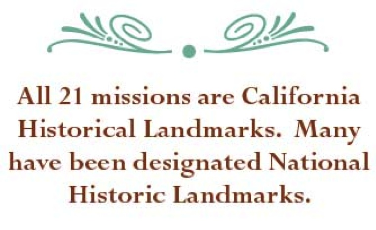 Historic_Preservation_pullquote