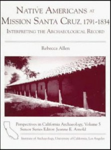 Native_Americans_at_Mission_Santa_Cruz_cover