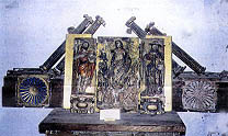 Tabernacle_door_7th_Century