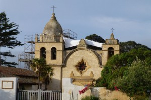 Grants_Carmel_Basilica