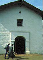 SB_Presidio_Chapel