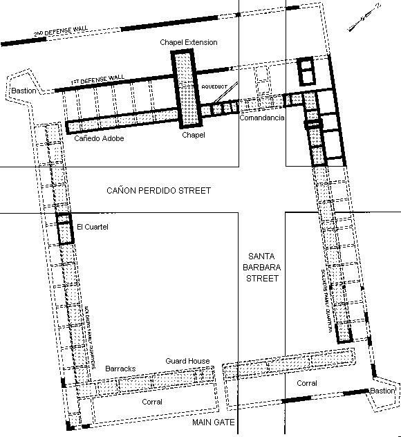 SB_Presidio_Plan