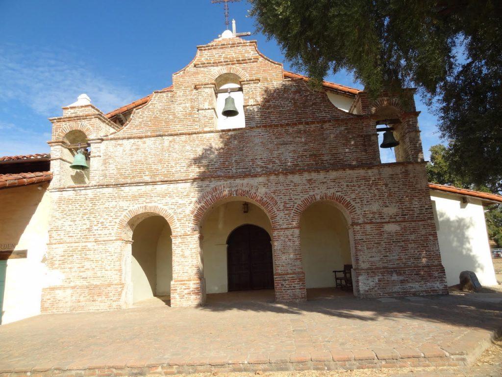 Tour_San_Antonio_18