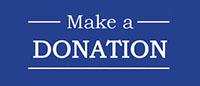 Donation_New