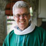 Fr_John_Molyneux